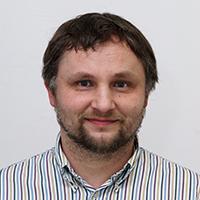 Daniel Gawlik