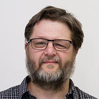 Jan Snížek