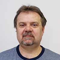 Petr Kácha